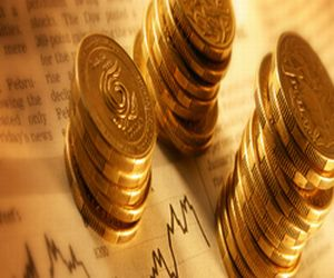 Factors That Influence the Gold Rate