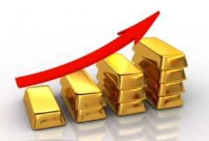 Gold Price History - A Brief Overview