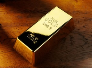 Gold Prices Today - Profit from Soaring Gold Prices Today