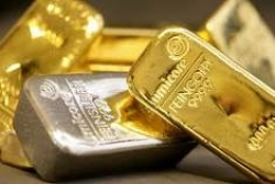 Gold Quote - Factors That Determine Your Gold Quote