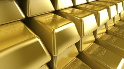 Today's Gold Price is Riding High