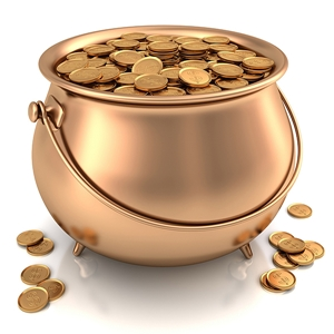 Pot of Gold: Why Gold is So Valuable
