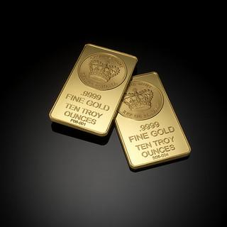 4 Ways To Buy Gold