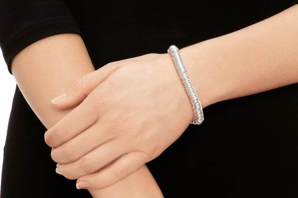 Are Designer Bracelets Worth The Cost?