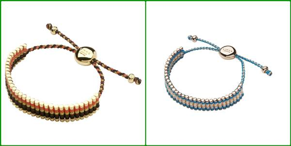 Are Designer Bracelets Worth The Cost 2