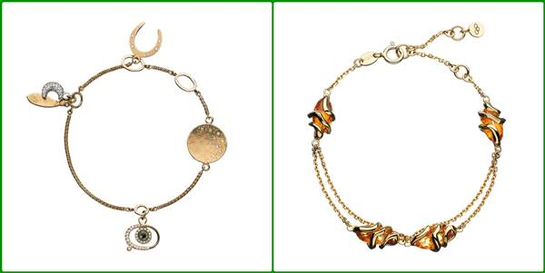 Are Designer Bracelets Worth The Cost 3