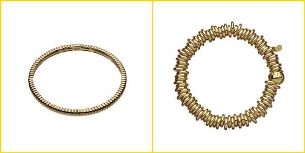 Are Designer Bracelets Worth The Cost 4