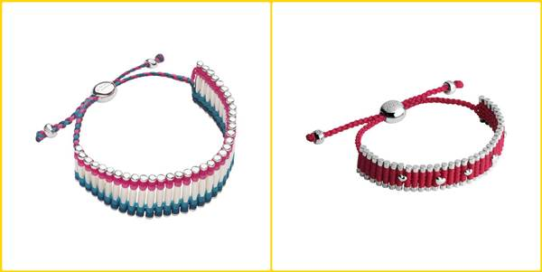 Are Designer Bracelets Worth The Cost 5