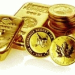 Gold Value for Your Money
