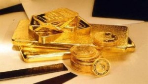 Investing in Gold - Opportunities Galore!