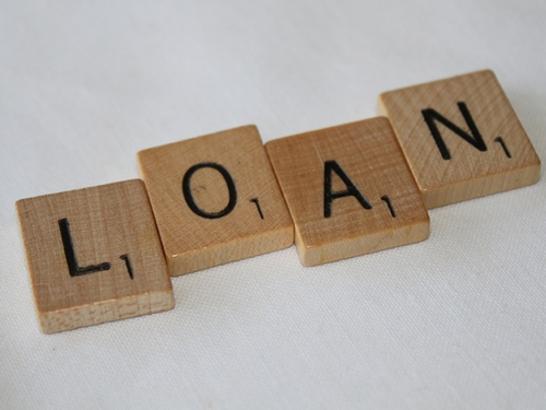 5 Reasons Why Gold Loans Are Better Than Personal Loans